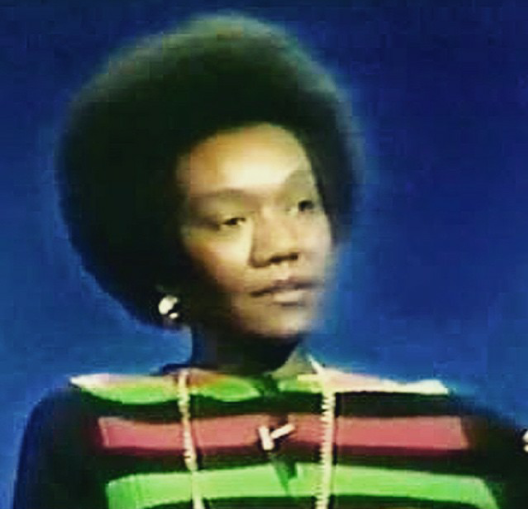 a biography of frances cress welsing Dr frances cress welsing was a renowned psychiatrist whose ideas about racism and society spurred debate and controversy she died on saturday, jan 2, 2016, of complications from a stroke in.